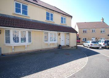 2 bed flat for sale in Kimberley Park, Northam, Bideford EX39