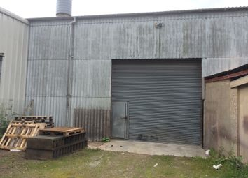 Thumbnail Industrial for sale in Millfield Industrial Estate, Wheldrake, York