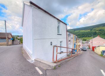 Thumbnail 1 bed cottage for sale in Mount Pleasant Place ( H61), Mountain Ash
