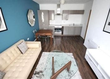 2 bed flat to rent in Nq4, Ancoats M4