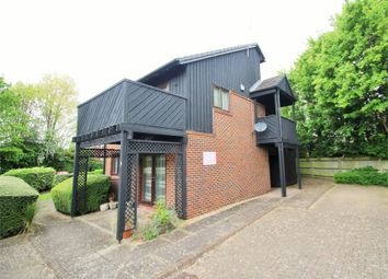 Thumbnail 2 bed flat to rent in West Quay Drive, Hayes, Greater London