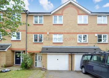 5 bed town house for sale in Wheat Sheaf Close, London E14