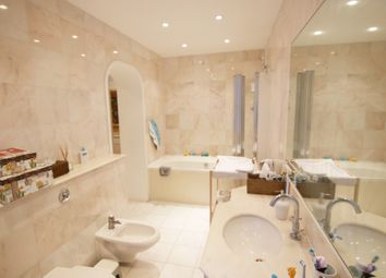 Thumbnail 4 bed flat for sale in The Pryors, East Heath Road, Hampstead