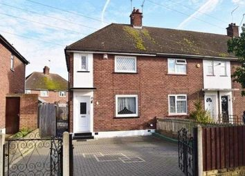 Thumbnail 3 bed terraced house to rent in Linden Avenue, Dartford