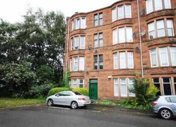 Thumbnail 1 bed flat to rent in 42 Balgair Terrace, Springboig, Glasgow G32,