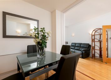 Thumbnail 2 bedroom flat to rent in The Whitehouse Apartments, Lambeth, London