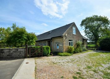Thumbnail 3 bed cottage for sale in Front Street, East Stour, Gillingham