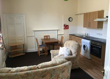 Thumbnail 2 bed flat to rent in Gloucester Street, Bath