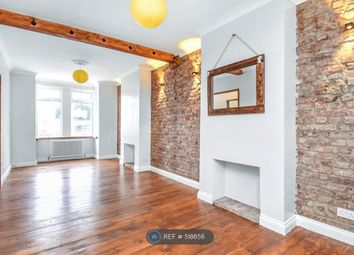 Thumbnail 3 bedroom terraced house to rent in Wiltshire Road, Thornton Heath