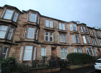 Thumbnail 16 bed block of flats for sale in Portfolio Of 8 Properties, Glasgow South Side, Glasgow