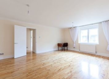 Thumbnail 2 bedroom flat for sale in Britton Street, Farringdon, London