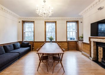 3 bed maisonette for sale in Islington Green, London N1