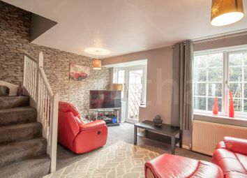 3 bed semi-detached house for sale in Sangster Way, Bradford BD5