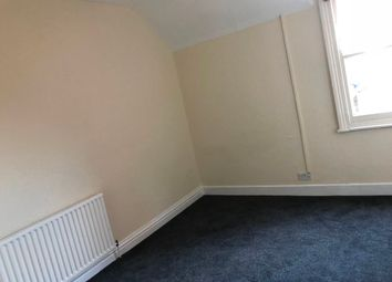 Thumbnail Room to rent in 950A Brighton Road, Purley