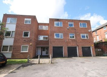 Thumbnail 2 bed flat to rent in Clarendon Road, Eccles, Manchester