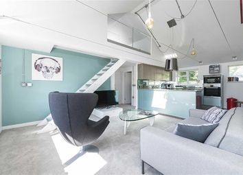 Thumbnail 3 bed maisonette for sale in Drive Mead, Coulsdon