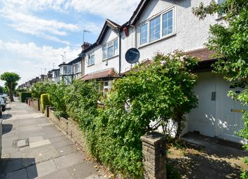 Thumbnail 2 bed flat to rent in North End Road, Golders Green, Barnet