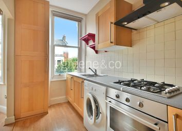 Thumbnail 2 bed flat to rent in Dunster Gardens, Kilburn, London