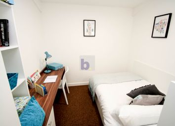 Thumbnail 6 bed flat to rent in Clarence Street, Newcastle Upon Tyne
