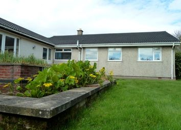 Thumbnail 3 bed bungalow for sale in Ballalough Estate, Andreas, Isle Of Man