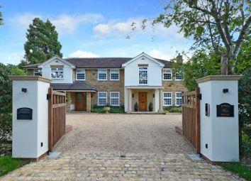 Thumbnail Room to rent in Crawley Ridge, Camberley