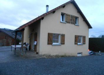 Thumbnail 4 bed property for sale in 88650, Entre Deux Eaux, Fr