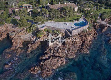 Thumbnail 5 bed villa for sale in Agay, 83530, France