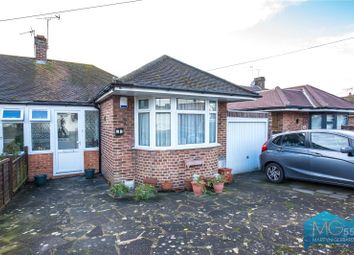 2 bed bungalow for sale in Langford Road, Cockfosters, Barnet EN4