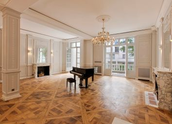 Thumbnail 4 bed property for sale in 6 Rue Frédéric Passy, 92200 Neuilly-Sur-Seine, France