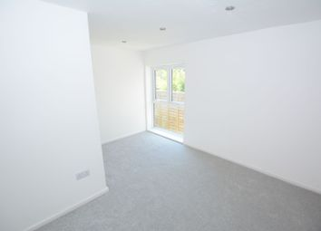 Thumbnail Studio to rent in Carden Avenue, Brighton