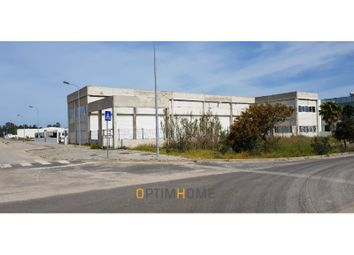 Thumbnail Property for sale in Zona Industrial Ligeira, Santo André, Santiago Do Cacém