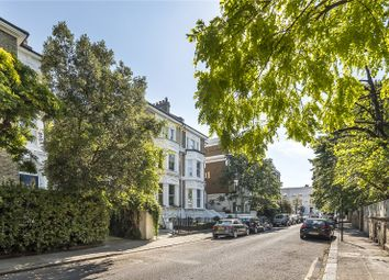 Thumbnail 6 bedroom terraced house for sale in Harley Gardens, London