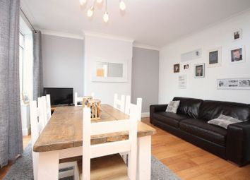 Thumbnail 3 bed terraced house for sale in Walkden Road, Worsley, Manchester