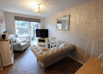 Thumbnail 1 bed terraced house for sale in Morton Avenue, Clay Cross, Chesterfield