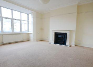 Thumbnail 3 bedroom flat to rent in Victoria Road, Aldershot