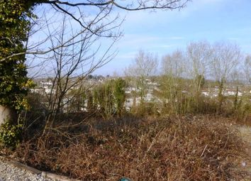 Thumbnail  Land for sale in Clos Pen Llwyn, Bush Top Close, Broadlands, Bridgend.