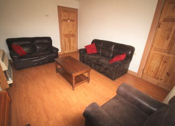 Thumbnail 2 bed end terrace house to rent in Coleby Avenue, Lenton, Nottingham