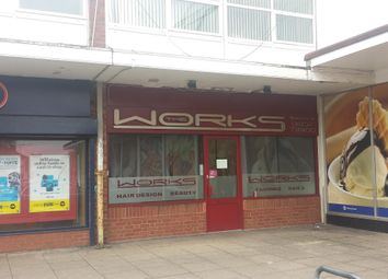 Thumbnail Retail premises to let in Raynor Parade, Raynor Road, Wolverhampton