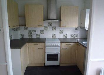 Thumbnail 3 bedroom detached house to rent in Apsledene, Gravesend