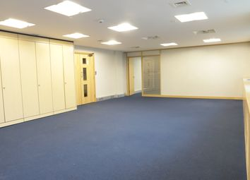 Office to let in Green Lane, Hounslow TW4