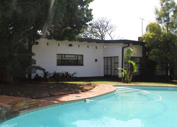 Thumbnail 6 bed detached house for sale in 59 Pringle Road, Mandara, Harare East, Harare, Zimbabwe