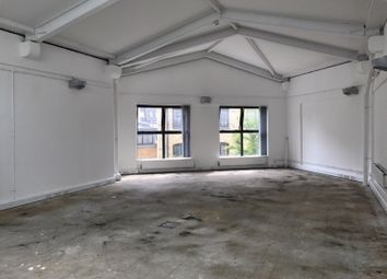 Thumbnail Office to let in Bakers Row, London, UK
