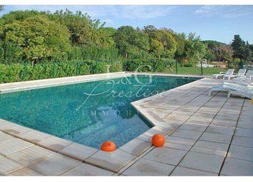 Thumbnail 2 bed apartment for sale in 06210, Mandelieu-La-Napoule, Fr