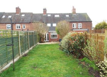 Thumbnail 3 bed property to rent in Townfields, Lichfield