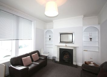 Thumbnail 4 bedroom property to rent in Clayton Park Square, Jesmond, Newcastle Upon Tyne