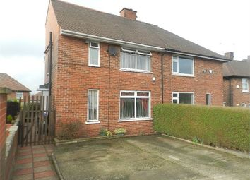 Wheata Road, Parson Cross, Sheffield, South Yorkshire S5