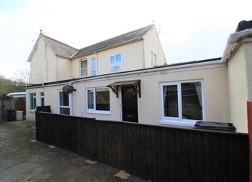 2 bed flat for sale in Withycombe Village Road, Exmouth EX8