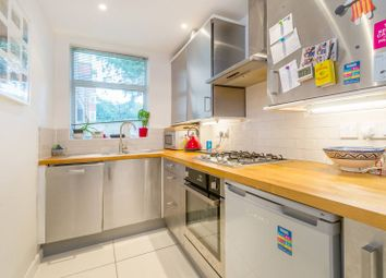 Thumbnail 2 bed flat to rent in Boston Manor Road, South Ealing