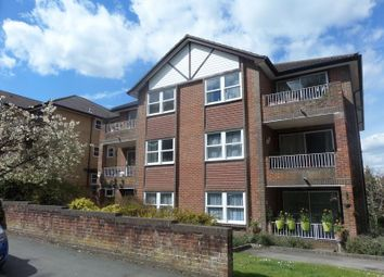 Thumbnail 1 bed flat to rent in Waterslade, Elm Road, Redhill