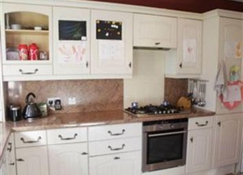 4 bed detached house for sale in Heol Waunyclun, Trimsaran, Kidwelly SA17